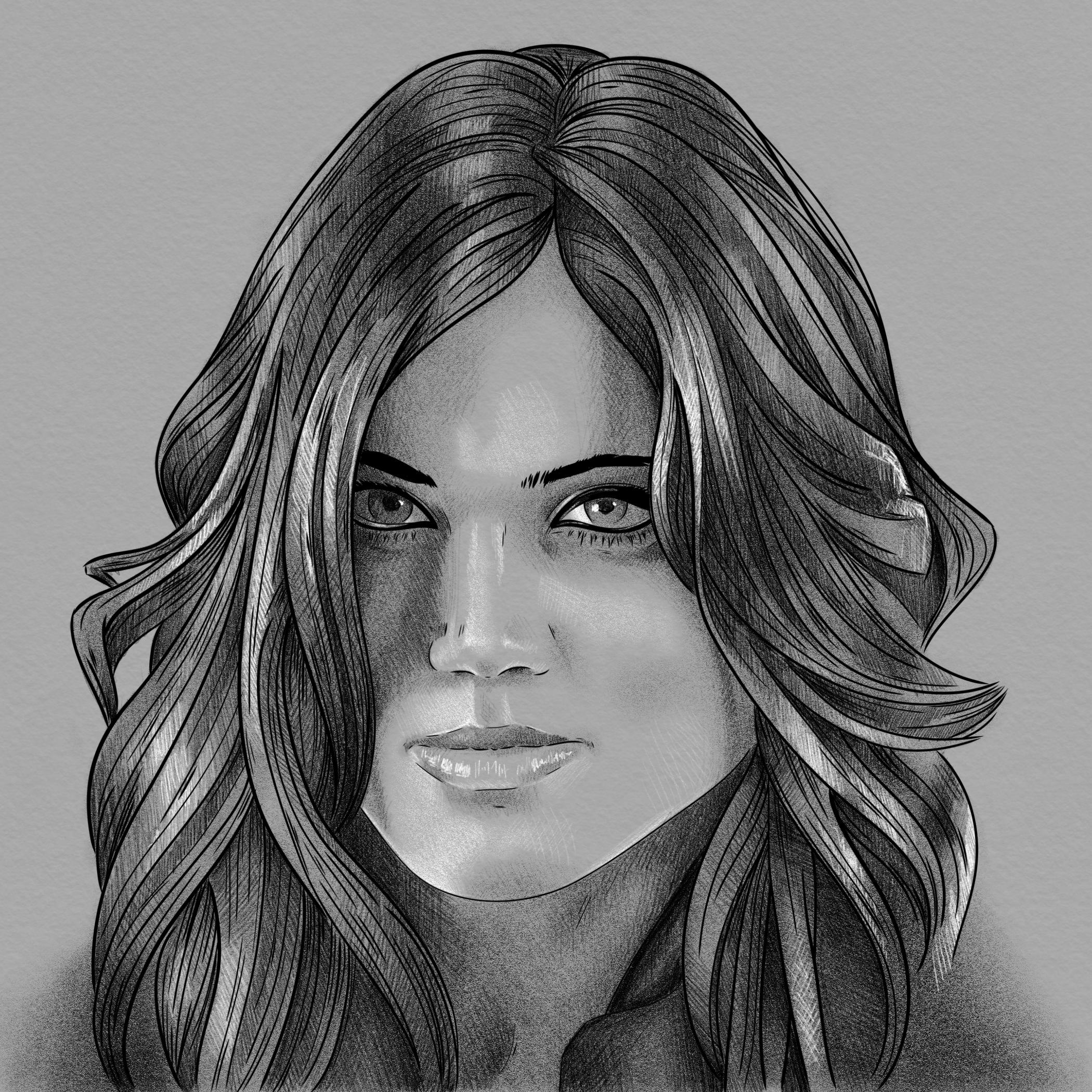 Mary Sinatsaki